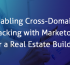Enabling Cross-Domain Tracking with Marketo f