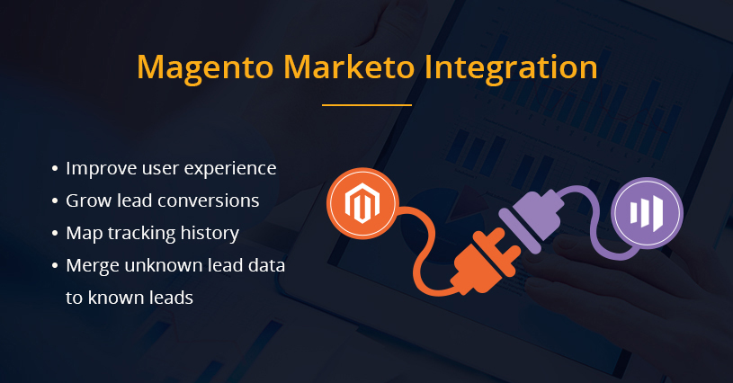 magento-marketo-integration-1 (blog)
