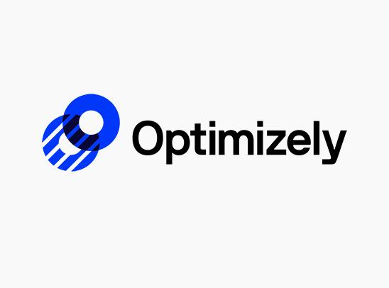 optimizely-partner-1
