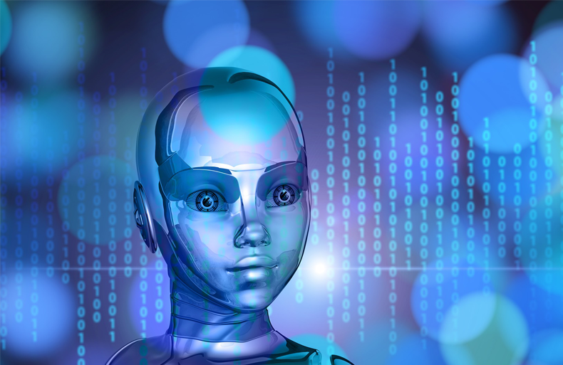 Artificial Intelligence – The Next Big Thing in Marketing Automation