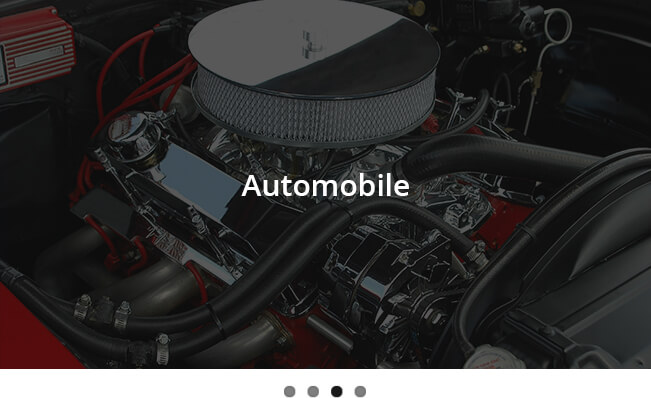 automobile-data