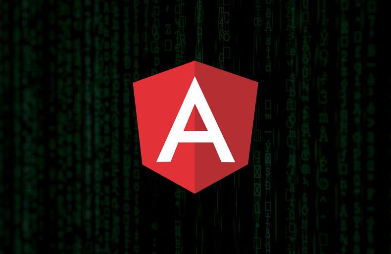 AngularJS 1.7 – The Last Version of AngularJS Releases with Long Term Support