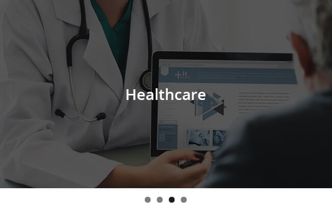 healthcare-data