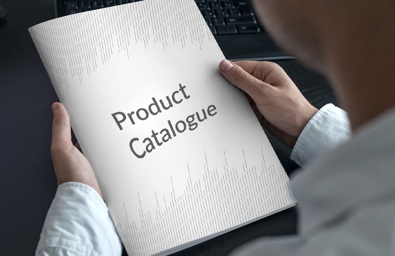 How One Company Mapped a Complex Product Catalog in Zuora with Salesforce