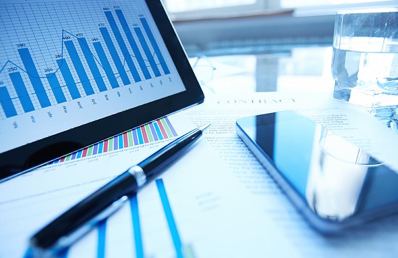 Open Web Analytics | Grazitti Interactive