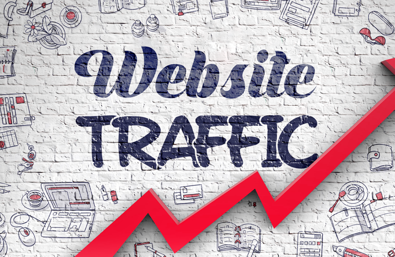 Top 10 Tips You Can Follow to Boost the Conversion Rate of Your eCommerce Website