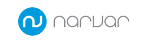 narvan-Logo