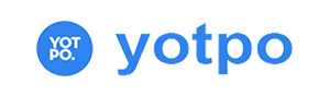 yopto-Logo