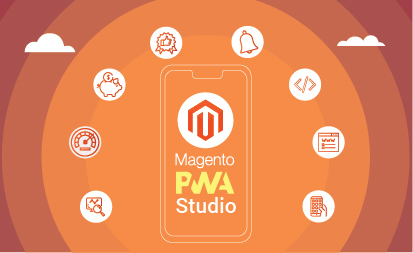 Why Should You Invest in Magento PWA Studio?