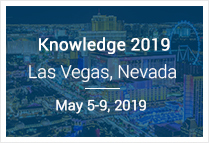 Knowledge2019