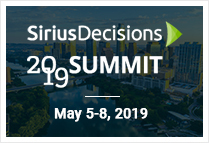 SiriusDecisions2019summit