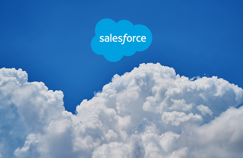 10 Best Practices for Managing Salesforce Knowledge