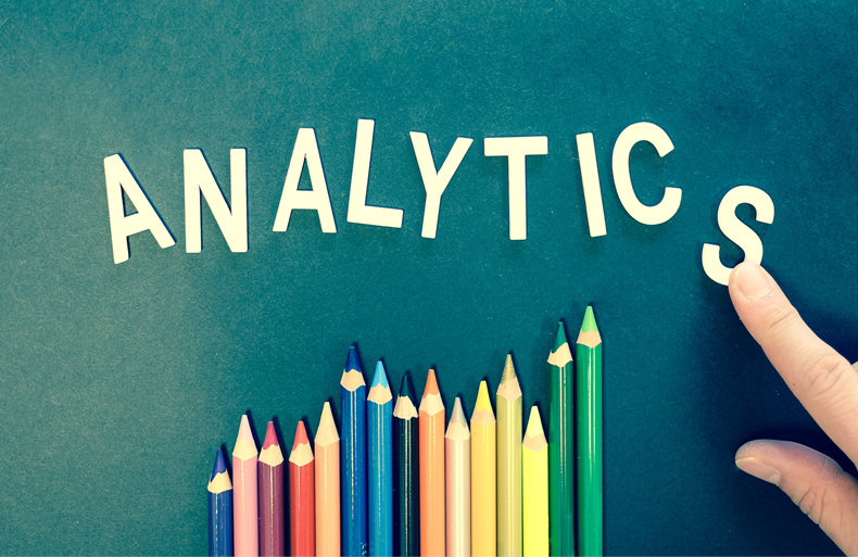 Top 5 Analytics Trends for 2019