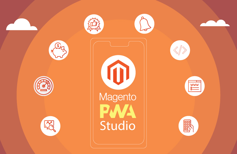Why Should You Invest in Magento PWA Stu...
