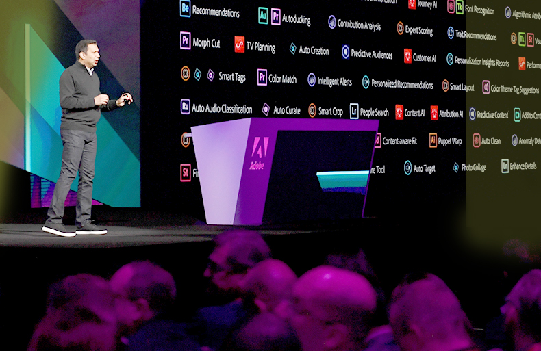 How Can the Marketo Community Navigate Through the Adobe Summit, 2019?