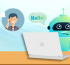Is Your Chatbot Human Enough to Drive Your Br