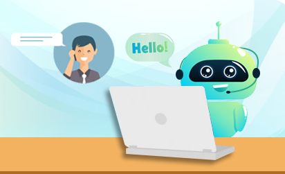 Is Your Chatbot Human Enough to Drive Your Brand's Customer Service?