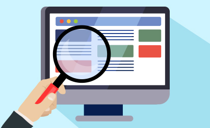 Why You Need a Specialized Salesforce QA Expert to Ensure Error-Free Version Releases