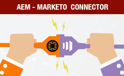 Marketing Experiences a New Level of High as AEM Connects with Marketo