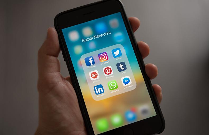 Social Media Engagement Strategies That Work