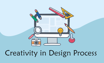 Top 10 Ways to Boost Creativity in Design Process