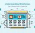 Understanding Wireframes - Top 10 Practical T