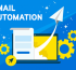 Automate Your Email Marketing and Improve the
