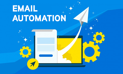 Automate Your Email Marketing and Improve the Bottom Line of Your Organization