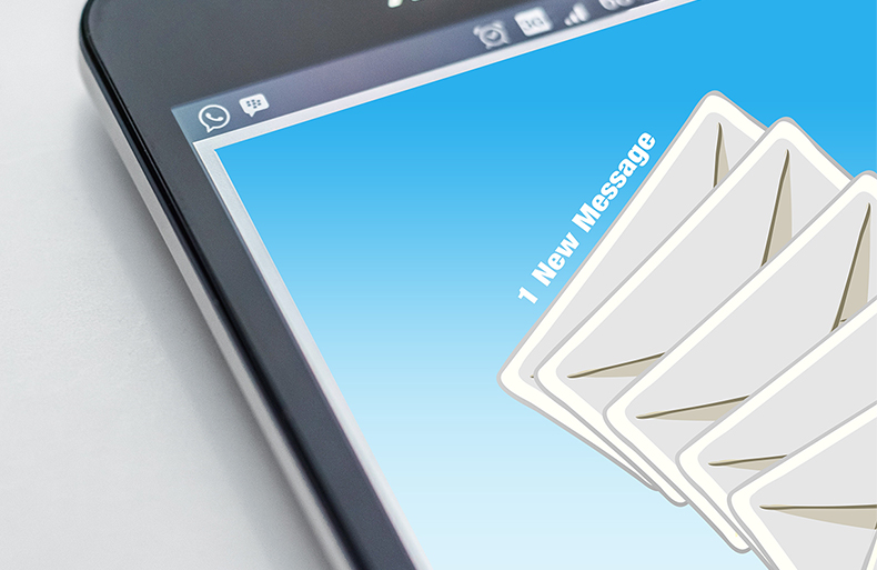 How to Build a Winning Email Preference Center?