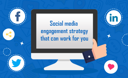 Social Media Engagement Strategies That Work