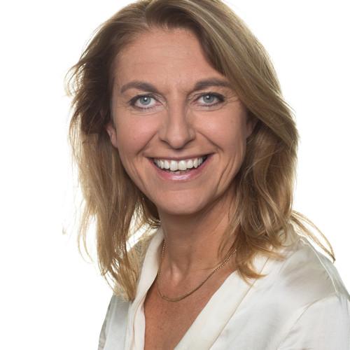 Corinne Brotons