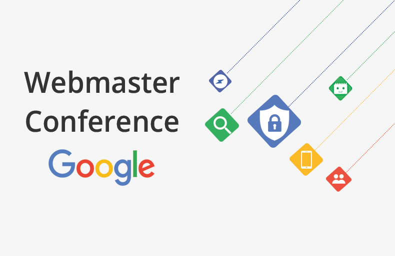 Summing Up the Google Webmaster Conference 2019