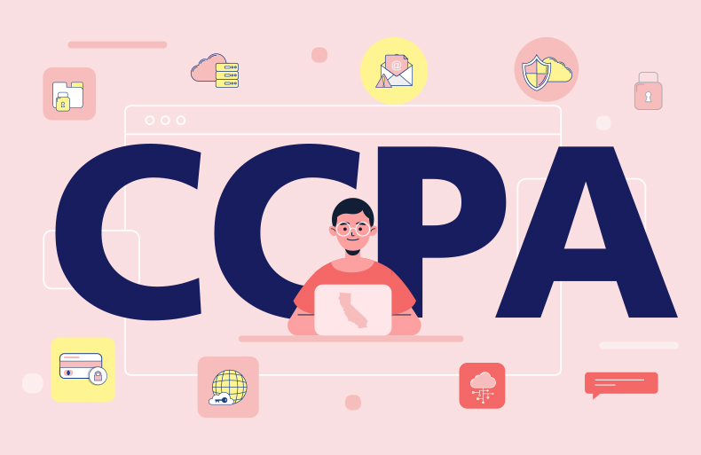 CCPA Is Coming! Are You Ready?