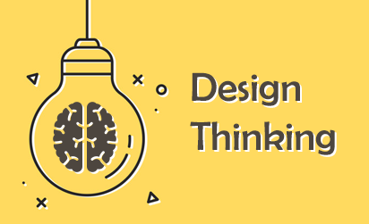 Design Thinking: Everything You Need to Know