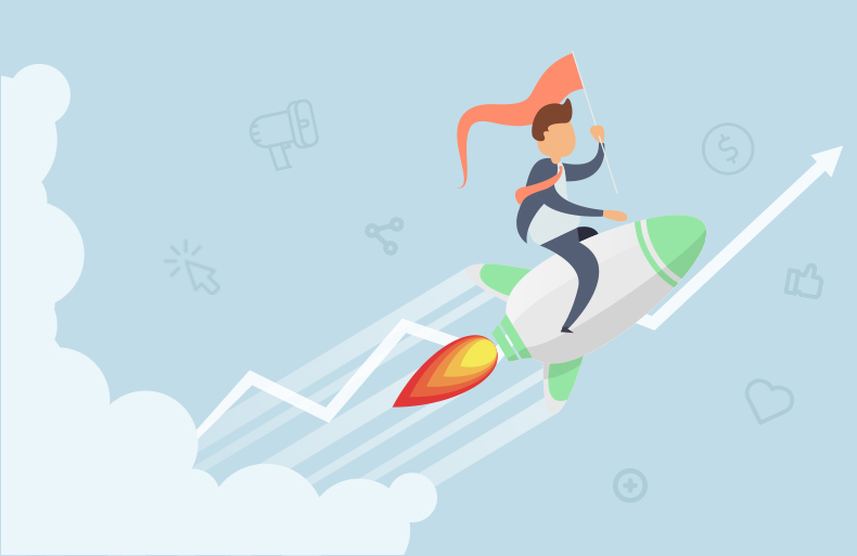 6 Hacks to Skyrocket Your Google Ads Quality Score