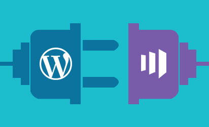 Why Integrate Your WordPress Website with Marketo? Here's the Reason!