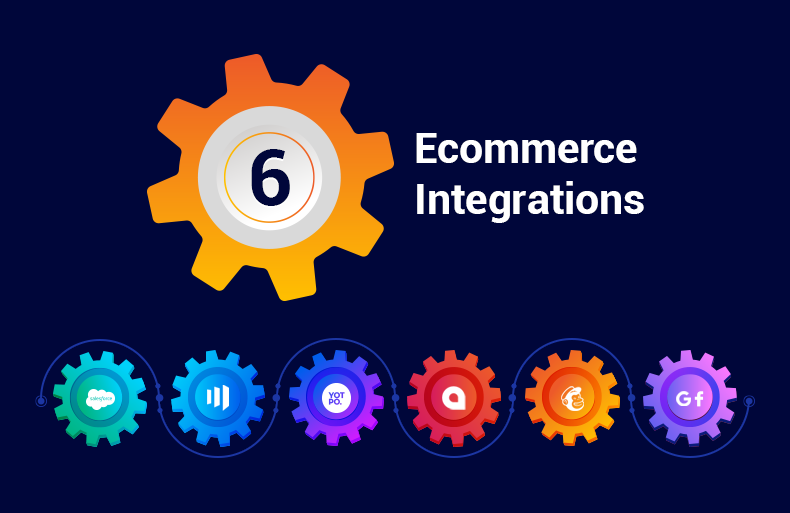 Is your business ripe for eCommerce Integrations?