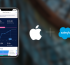 Apple - The Next Big Thing in Salesforce's®