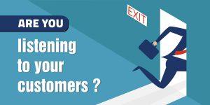 Predicting and Reducing Customer Churn