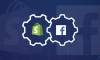 Why Is the Latest Facebook Sales Channel Inte