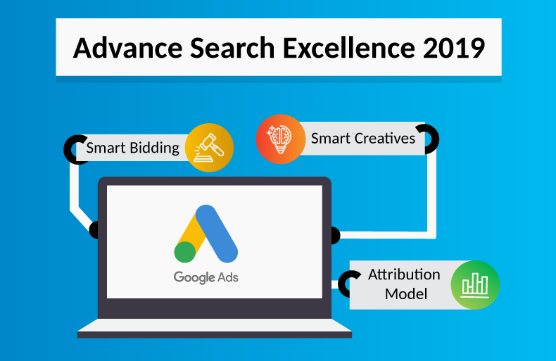 Google: Advanced Search Excellence Workshop Recap