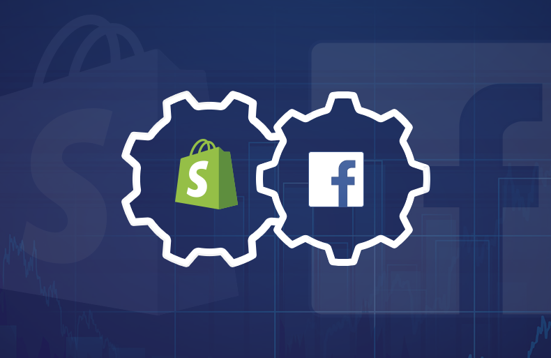 Why Is the Latest Facebook Sales Channel Integration a Boon for Shopify Users?