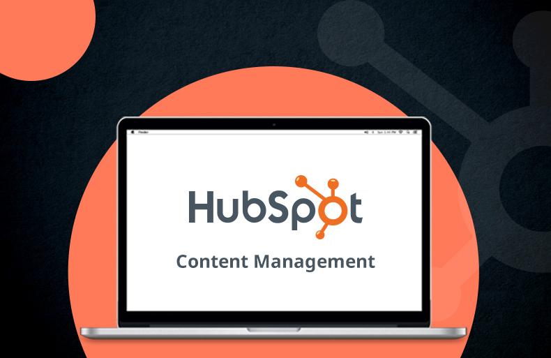 HubSpot Content Optimization System – Mystery Unraveled