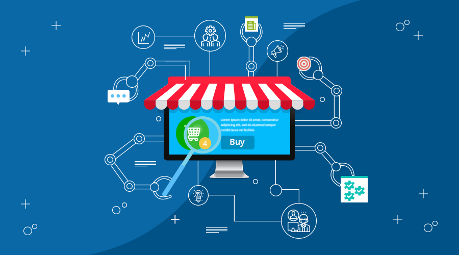 Supercharge Your eCommerce Store with Marketing Automation