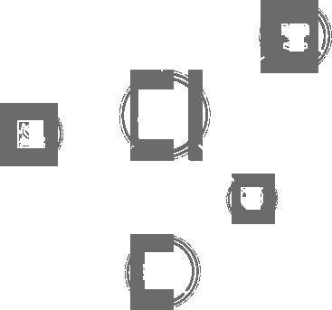 dataScienceGraphics