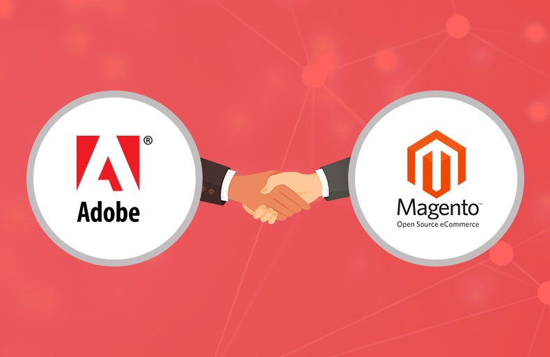 How Adobe's Acquisition of Magento Will Impact the Future of eCommerce