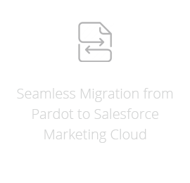 Salesforce Migration