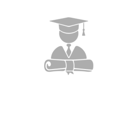 Higher-educaiotn