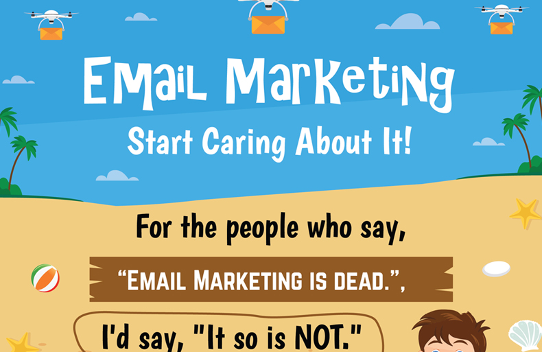 Email Marketing – Start Caring Abo...