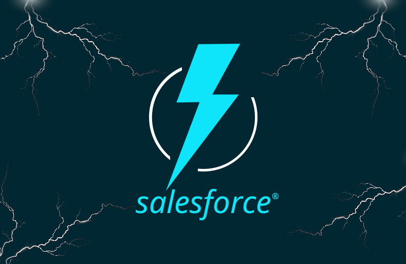 Why Migrating to Salesforce Lightning Experience is no Longer a Matter of Choice